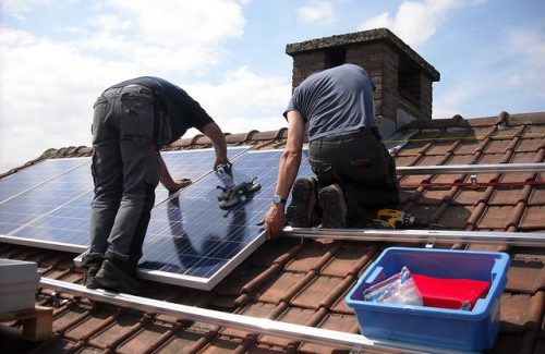 solar-panels-943999__480